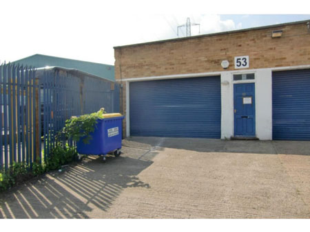 warehouse&office-rent1