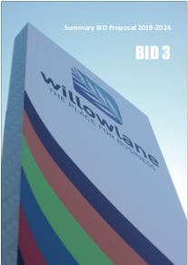 Willow-Lane-BID-Proposal