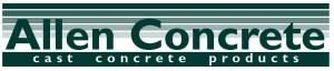 Allen_Concrete_LogoWIP1 copy