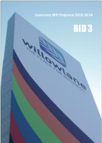 Willow-Lane-BID-Proposal